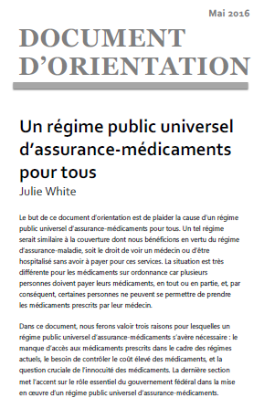 assurance-medicaments-image