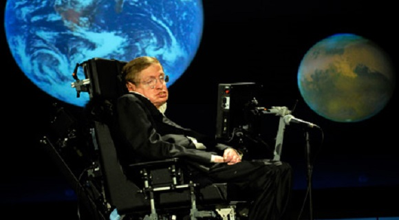 Stephen_hawking_2008_nasa we resized